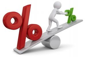 Возобновление кредитной программы