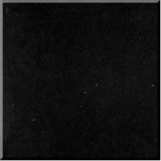 Гранитный подоконник, cтолешница Габбро-диабаз (черный со светлыми включениями)