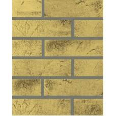 Плитка облицовочная клинкерная керамическая серия «Antik» Sandstein
