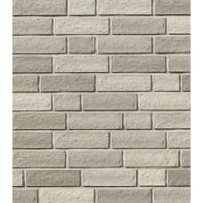 Кирпич клинкерный Yukon granit