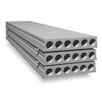 Плита перекрытия ПТМ 72.15.22-8,0 S800-2a
