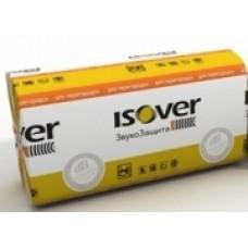 Утеплитель ISOVER звукозащита (KL-37) 50/100