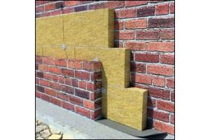Фасад вашего дома