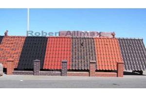 """Кровельных материалов - """"выше крыши"""" в магазине Allmax"""