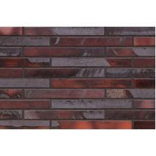 Клинкерная плитка ригельного формата - Valyria stone LF02