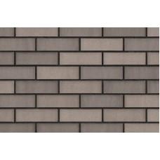 Плитка клинкерная Snow brick (HF71)