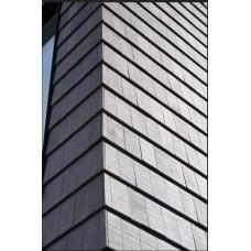 Вентилируемый фасад KOMPROMENT