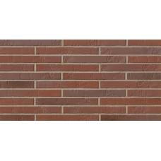 Клинкерная плитка - Langformat Teuto rot-bunt LDF, 365 мм