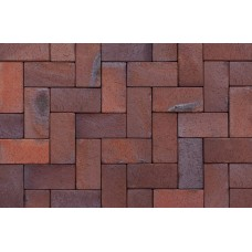 Тротуарная плитка ABC-klinkergruppe Malmo