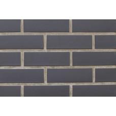 Клинкерная плитка Сelina-klinker GLATT staffordshire blue