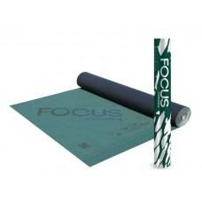 Кровельная мембрана Climateq® PRO 210 Focus