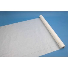 Подкровельная антиконденсатная плёнка с влагопоглощающим нетканым материалом ЮТАКОН 130 VS UV