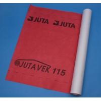 Подкровельная супердиффузионная мембрана ЮТАВЕК 115