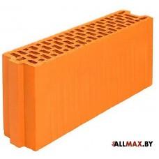 Керамический блок поризованный - 6.8 НФ