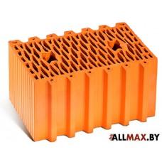 Керамический блок поризованный 44 -12,3 НФ