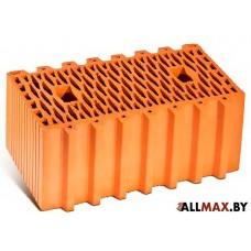 Керамический блок поризованный 51 -14,3 НФ