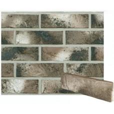 Облицовочная клинкерная плитка Granity - PENF 64