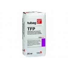 TFP раствор для заполнения швов брусчатки